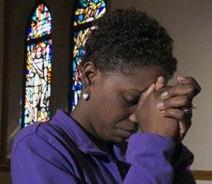 Do Black Churches Keep Black Women Single?