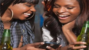 Survey: Your Rules for Dating and Technology