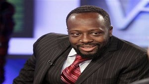 Wyclef Not on Haiti Presidential Candidates List