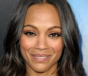 No Black Actresses on Forbes 'Highest-Paid' List