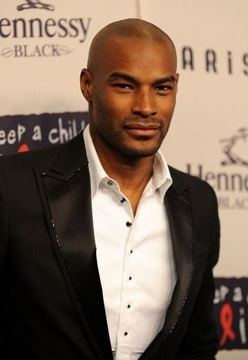 Eye Candy Of The Week The Sexiest Men In Their 40s Essence