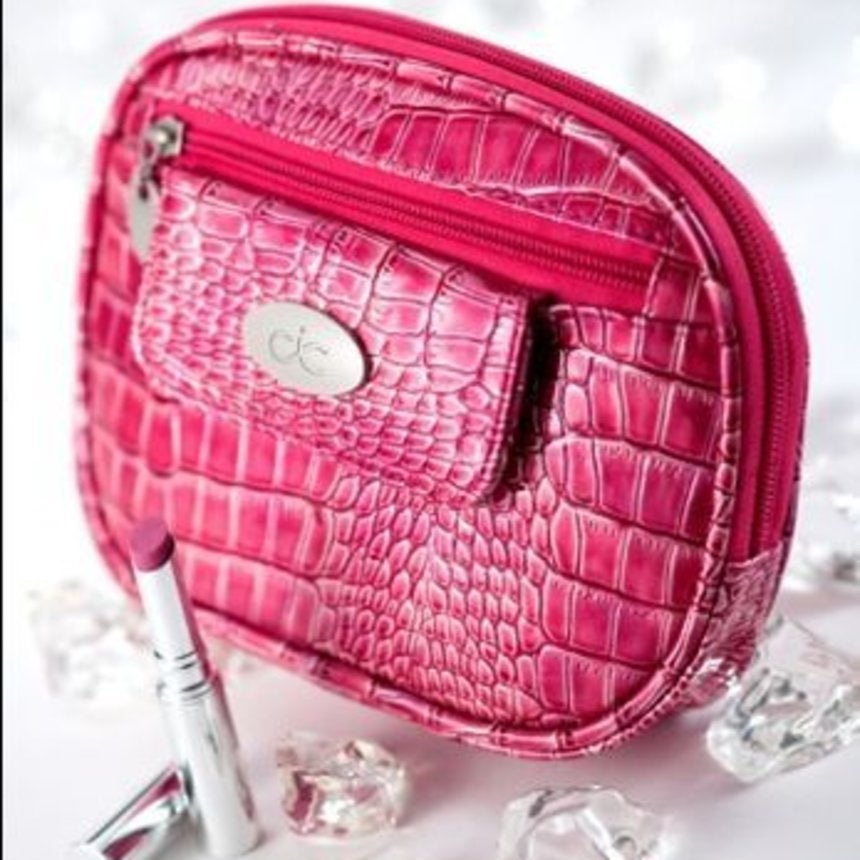Sweet Charity: Top 10 Breast Cancer Awareness Products