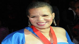 Playwright, Novelist, Poet Ntozake Shange Dies At 70