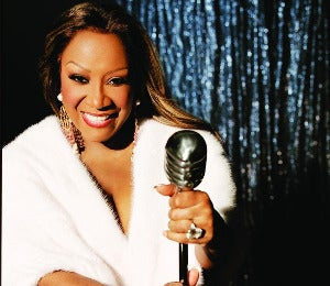 Patti LaBelle on Returning to Broadway with 'Fela!'