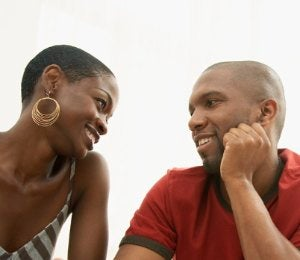 5 Tips for Getting Back into the Dating Game