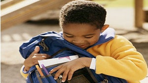 Staying Organized: Back-to-School Tips