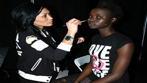 NYFW Hair and Beauty: Backstage Secret Weapons