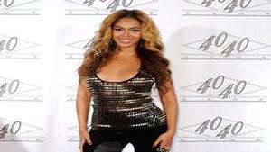 Coffee Talk: Beyonce to Drop New Music in 3 Weeks