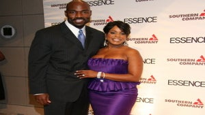 After Dark: 'Evening of Excellence' D.C. Event