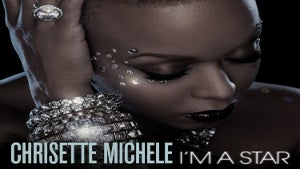 Exclusive: Chrisette Michele's New Single 'I'm a Star'