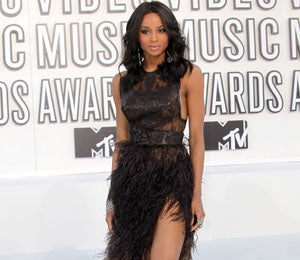 2010 VMAs Best/Worst-Dressed List
