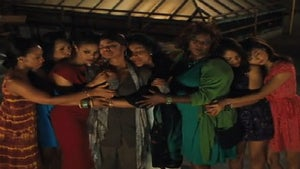 Tyler Perry Releases 'For Colored Girls' Trailer