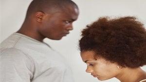 How to Break Up Beautifully