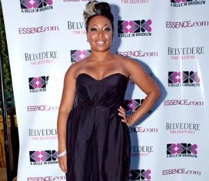 Commentary: I Am a Fierce Black Woman