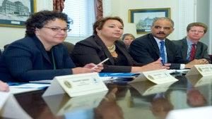 EPA Kicks Up the Environmental Justice Fight