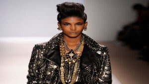Fall Fashion Trends Straight from the Runway