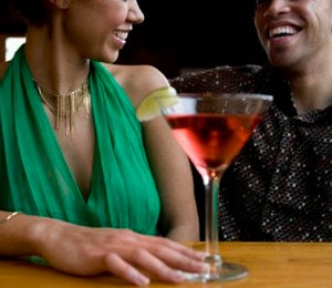 Best and Worst First Date Topics
