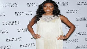 Coffee Talk: Gabrielle Union's Plus-Size Clothing Line