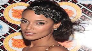 Hot Hair: Fall's Fiercest Headbands