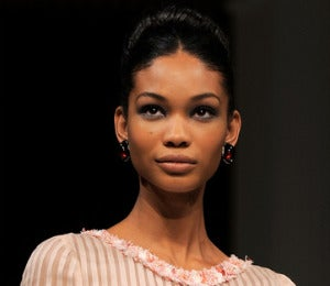 NYFW Spring 2011: Haute Hair from the Tents