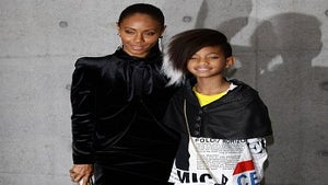 Celeb 'Momagers' and Their Superstar Offspring