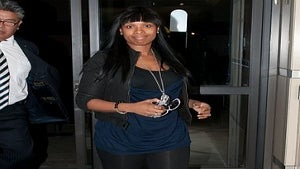 J-Hud Lauches 'Lose For Good' Weight-Loss Campaign
