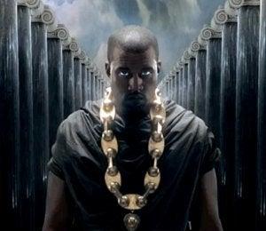 Celebs Linked to the Illuminati: Fact or Fiction?