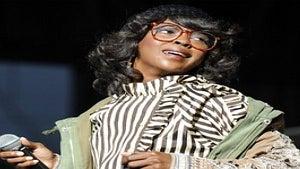 Coffee Talk: Lauryn Hill Kept D.C. Concert Fans Waiting