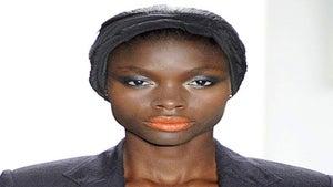 Makeup Moment: Vena Cava
