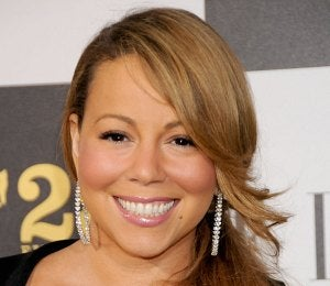 Mariah Carey and Nick Cannon Expecting Twin Boys