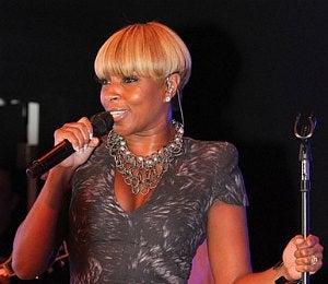 Spike Lee, Samuel L. Jackson to Honor Mary J. Blige