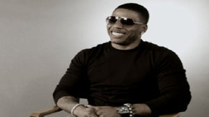 Video: Nelly on New Album '5.0' and Giving Back