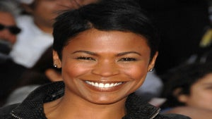 Nia Long and Forest Whitaker to Be Honored by PETA