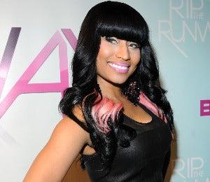 Commentary: Nicki Minaj, the Ultimate Femcee?