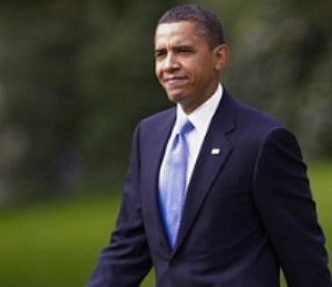 Poll: President Obama's Report Card