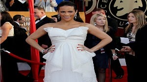 Coffee Talk: Paula Patton Joins 'Mission: Impossible 4'