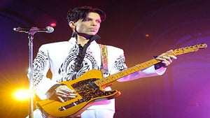 Prince Settles Legal Case with Former Lawyer