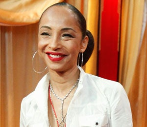 Coffee Talk: Sade Plans First World Tour in a Decade