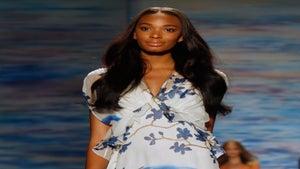 New York Fashion Week Spring 2011 Reviews: Day 5