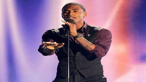 Trey Songz Talks Dating Rumors and Sexting