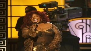 After Dark: An Evening of Stars' Tribute to Chaka Khan