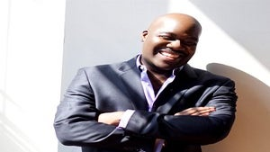 Will Downing on New Album and 'Baby-Making Music'