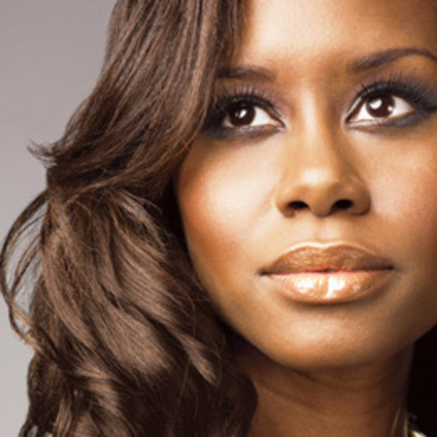 Your Hair Questions Answered by Tasha Turner