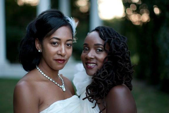 Bridal Bliss: Love at First Sight