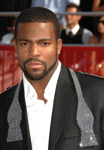 Black top 10 men sexiest Hottest Single