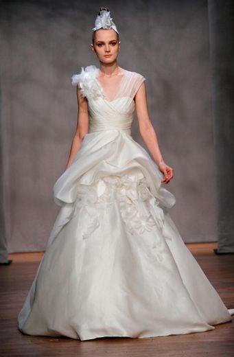 Best Bridal Gowns - Essence