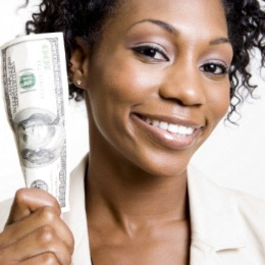 Get Fiscally Fit in 2011: 12 Weeks to a Wealthier You