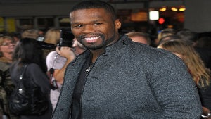 50 Cent: Oral Sex Is a Must