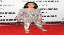 Phylicia Rashad to Direct 'A Raisin in the Sun' in L.A.