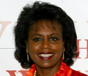 Clarence Thomas' Wife Asks Anita Hill for an Apology